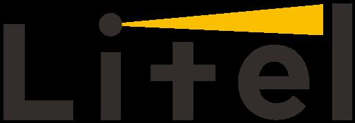 リテル株式会社